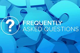 FAQ Energy Kinetics
