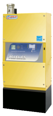 Gas Boilers Hot Water Systems High Efficiency Oil Boiler