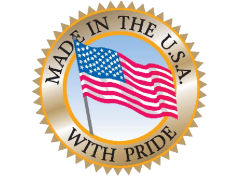 Boilers Made in USA