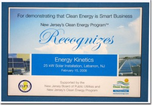 BPU New Jersey Clean Energy Smart Business copy