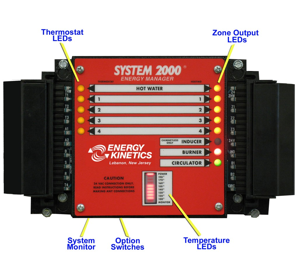 energy kinetics system 2000 wiring diagram system 2000 zone valve wiring from thermostat zone valve wiring from thermostat