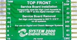 System2000-parts-service-board