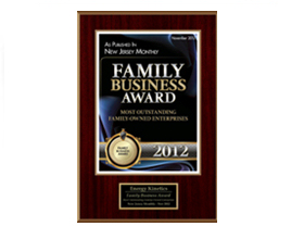 recognitionFamilyAward-small