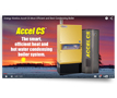 productGallery-AccelCs-video