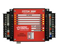 Additional Heating Products Energy Kinetics