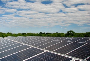 ek-solar-panels